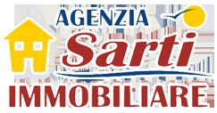 Agenzia Sarti